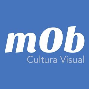 mObgraphia Visual Culture