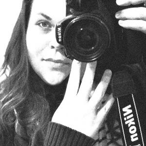 Melissa Wax