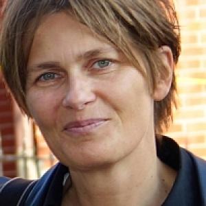 Astrid Riecken
