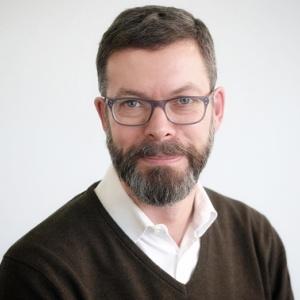 Peter Raffelt
