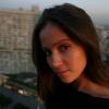 Ksenia Kuleshova
