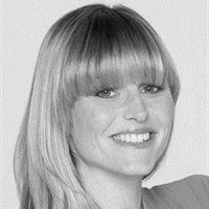Jill Cotton