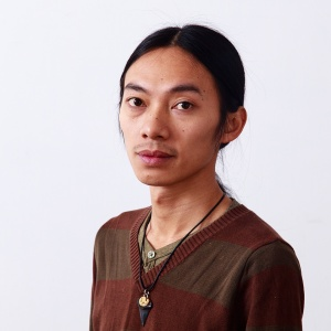 Wenjun Chen