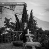 Jeanne Frank
