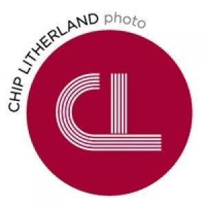 Chip Litherland