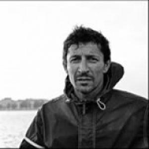 Frédéric LAFARGUE
