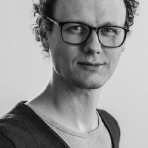 Dominik Wolf