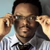 Immanuel Afolabi