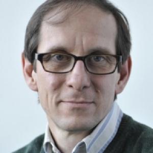 Marc Sauser-Hall