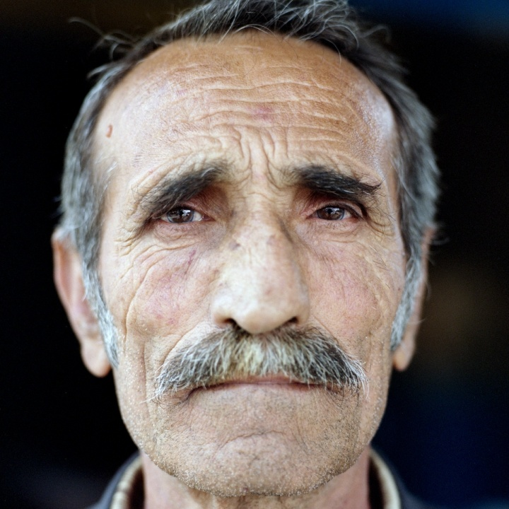 Albania - Personal Work