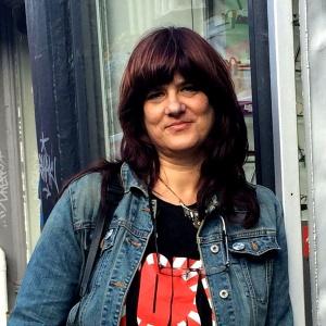 Jill Gewirtz
