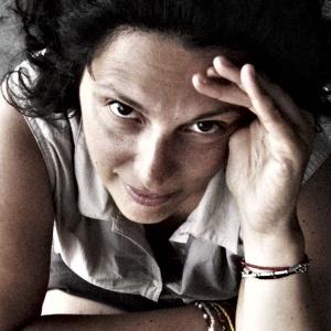 Alessia Pierdomenico