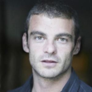 Pascal Perich
