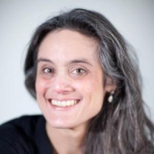 Cecilia Bohan