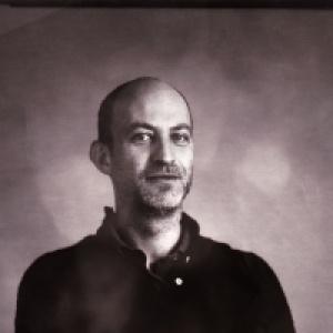Raphael De Bengy