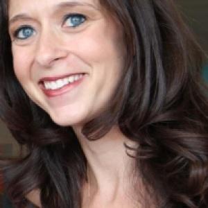 Meredith Longo