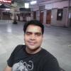 Sujeet Singh