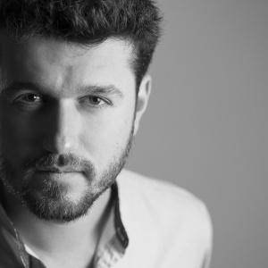Radu Buema