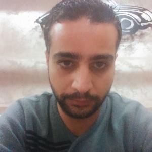 Fekih Abdeltiffe