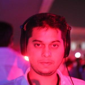 Archit Sinha