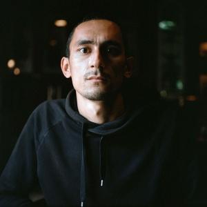 Vadim Braydov