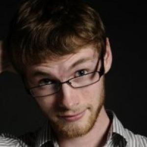 Brenden Neville