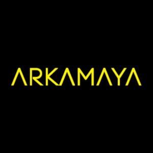 ARKAMAYA AGENCY