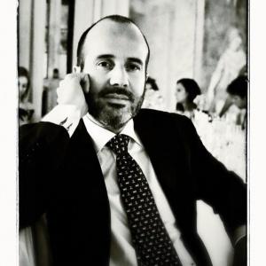 Michele Valmasoni