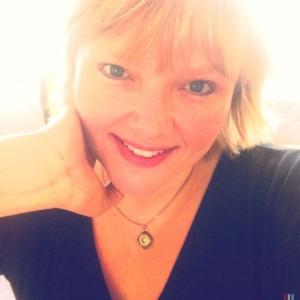 Cindy Buske