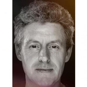 Christoph Gödan