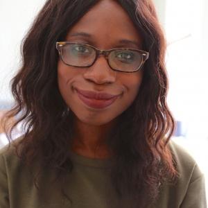 Vanessa Peterson