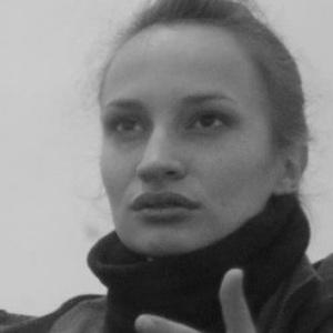 Violeta Santos Moura