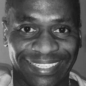 Clarence Tabb Jr