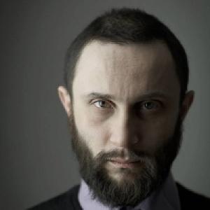 Dario J Laganà
