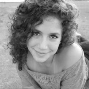 Gabriela Bortolamedi