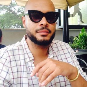 Michael Onyiego