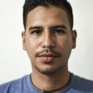 Felix Marquez