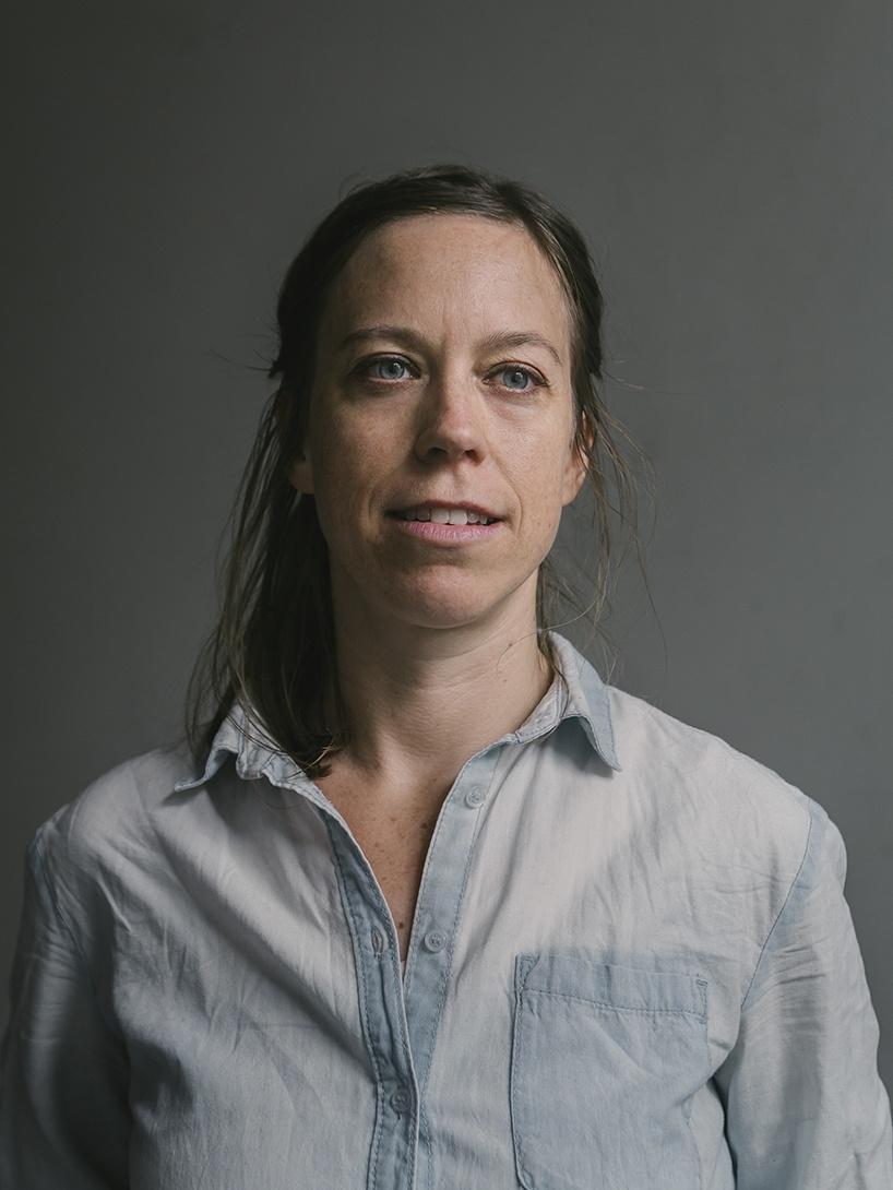 Portrait for Munken / Artic Paper