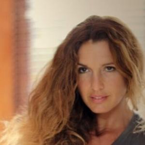 Raquel Chicheri