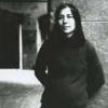 Anna Da Sacco
