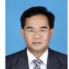 Wei Seng Chen