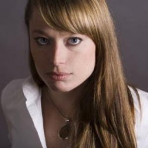 Meredith Goncalves