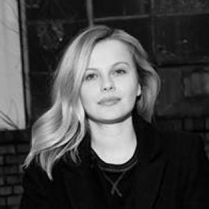 Polina Yamshchikov