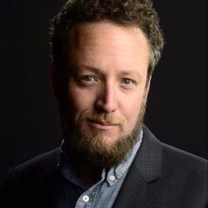 Matt McKnight