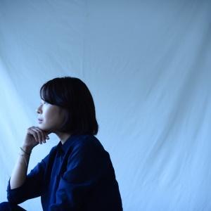 Mitsu Maeda