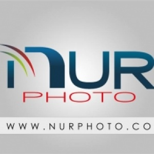 NurPhoto Agency