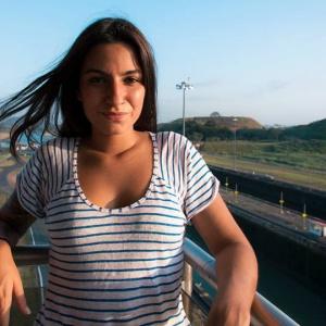 Adriana L Fernandez