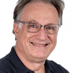 Enrique Shore