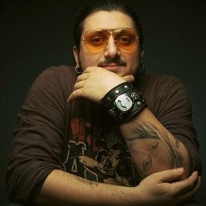 Andrey Kezzyn