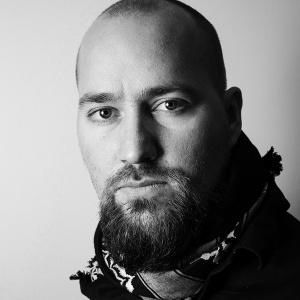 Niklas Meltio